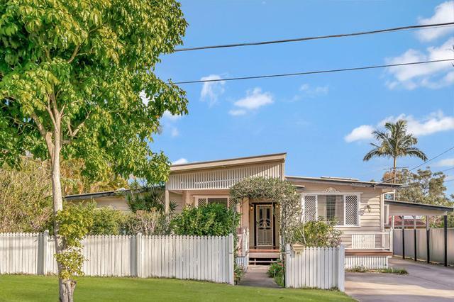 40 Thomson Avenue, QLD 4114