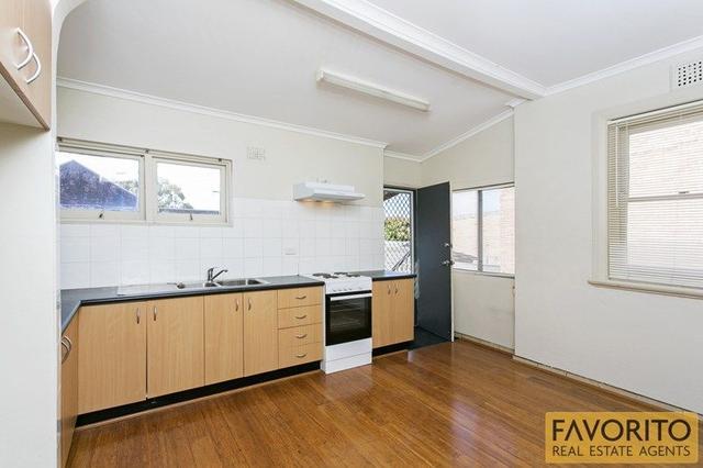 1/265 Homer Street, NSW 2206
