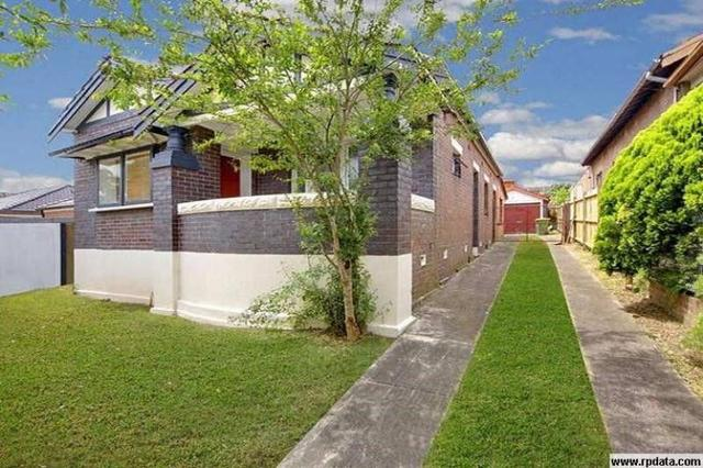 1/103 Elizabeth Street, NSW 2131