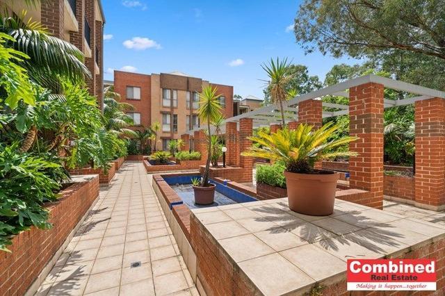 30-44 Railway Terrace, NSW 2142