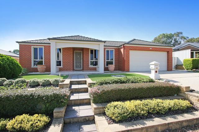 151 Newton Circuit, NSW 2640