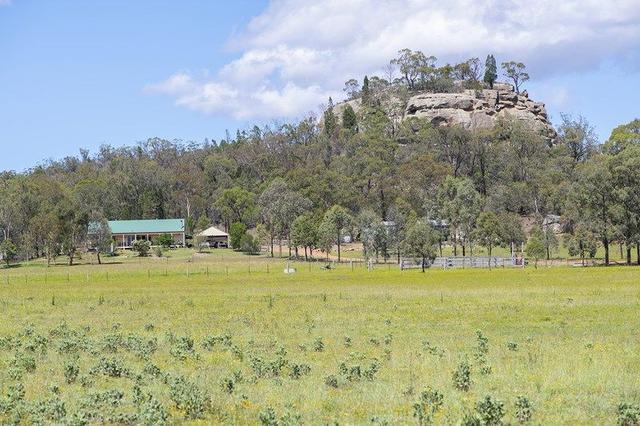 39 Rosemount Road, NSW 2328