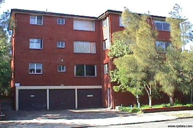 19 Livingstone, NSW 2019