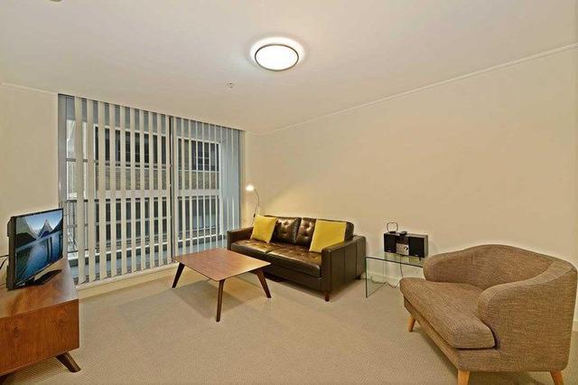 405/15 Atchison, NSW 2065