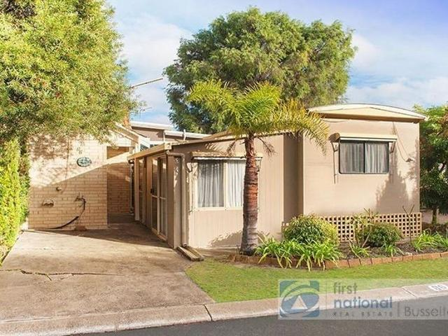 86/535 Bussell Highway, WA 6280