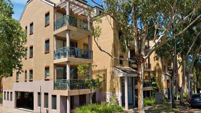 27/49 Baird Avenue, NSW 2036