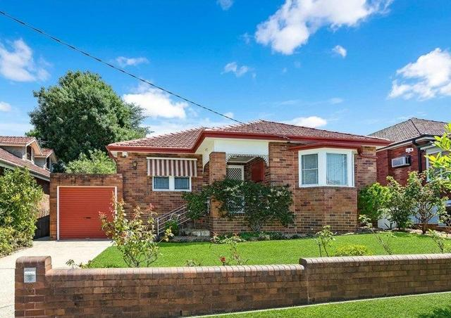 6 Rose Avenue, NSW 2137