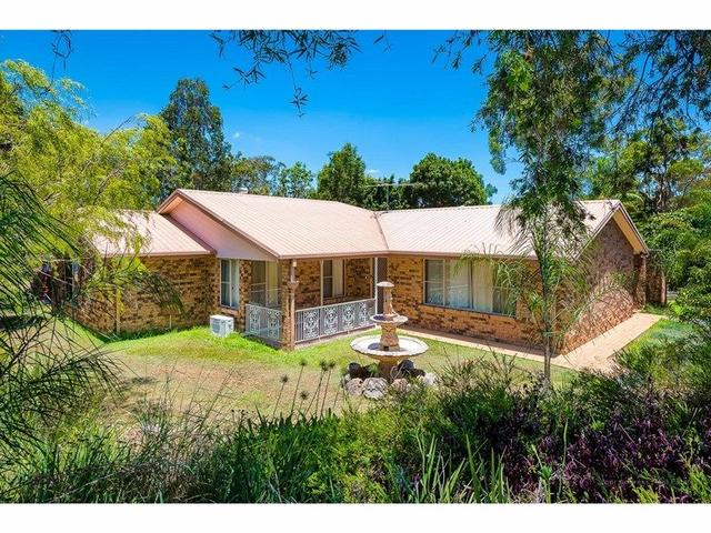 163-167 Granger Road, QLD 4125
