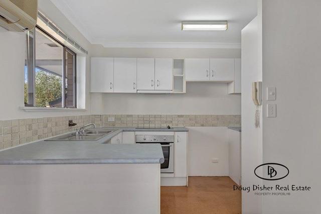 9/35 Durham Street, QLD 4067