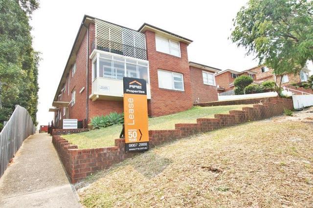 4/46 Kennedy Street, NSW 2032
