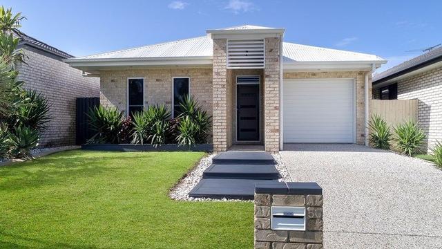 50 Gibbs Street, QLD 4509