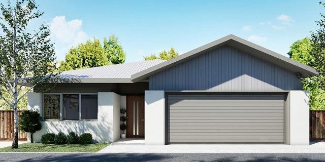 2 Beveridge Road, QLD 4164