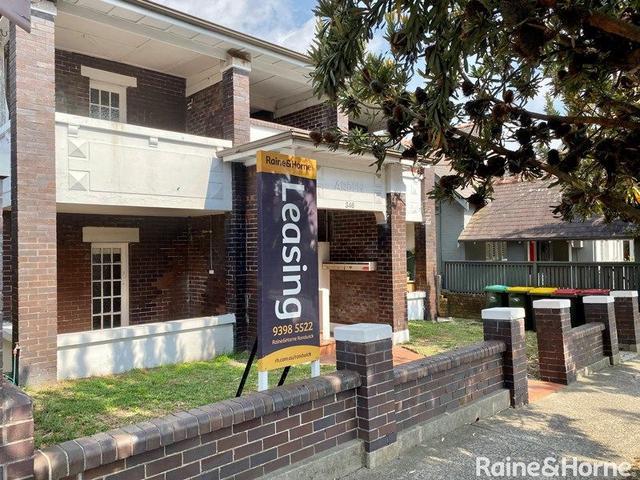 346 Arden Street, NSW 2034