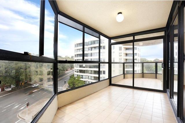 1109/180 180 Ocean Street, NSW 2027