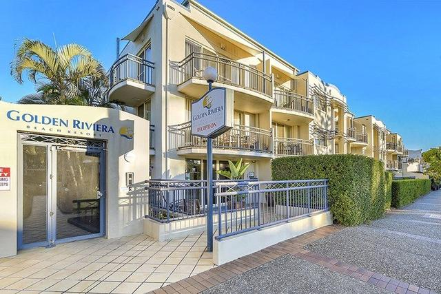437 Golden Four Drive, QLD 4224