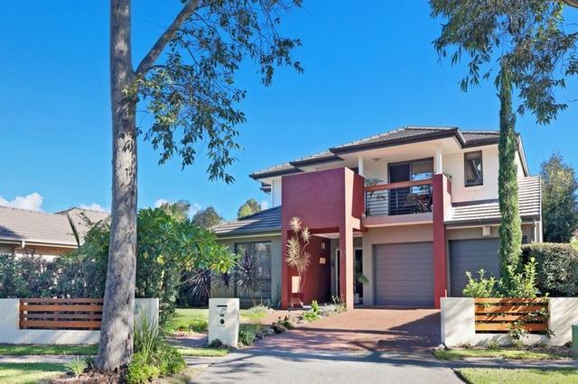 15 Knot Street, NSW 2749