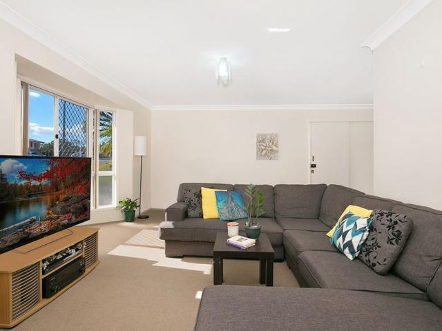 206 Algester Road, QLD 4116