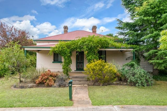 87 Edward Street, NSW 2866