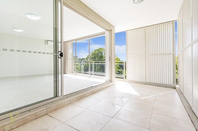 447-451 Pacific  Highway, NSW 2077