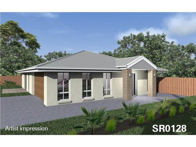 Lot 2, 47 Ney Road, QLD 4157