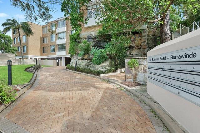 8/34 Stanton Road, NSW 2088