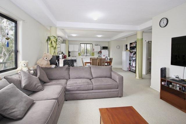 79B Ryan Place, NSW 2100