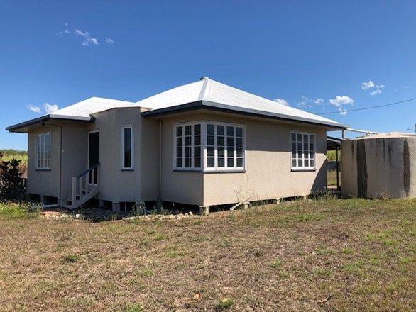 5913 Bruce Highway, QLD 4798