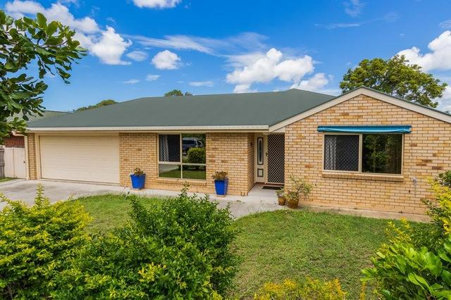 (no street name provided), QLD 4152