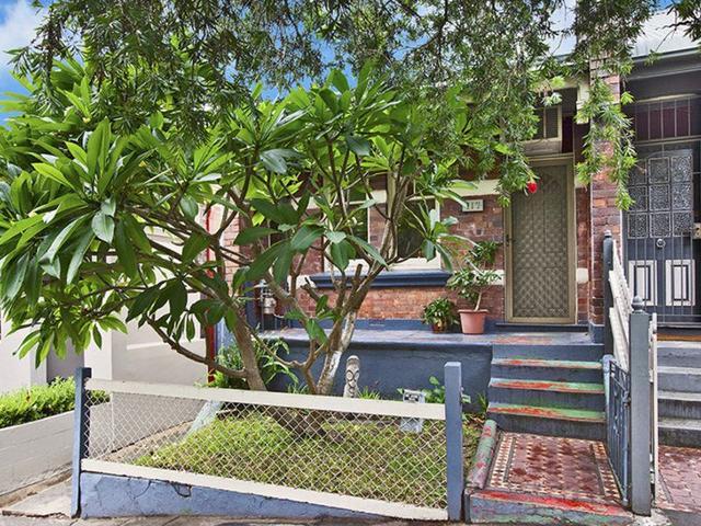 117 View Street, NSW 2038