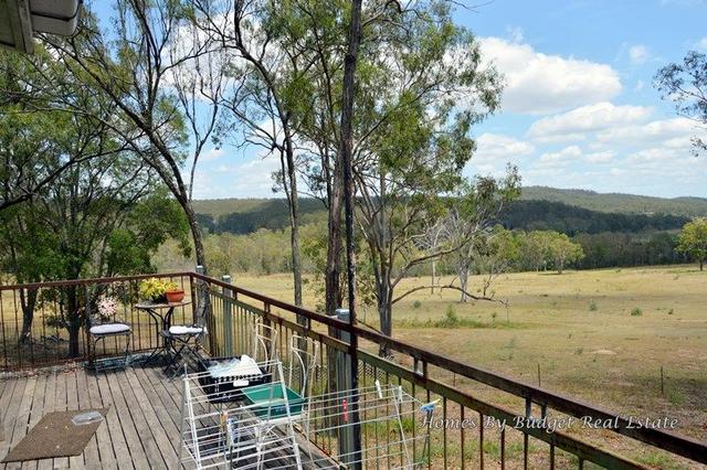 60 Long Gully Road, QLD 4341