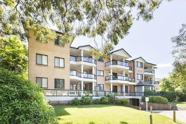5/63-65 Flora Street, NSW 2232