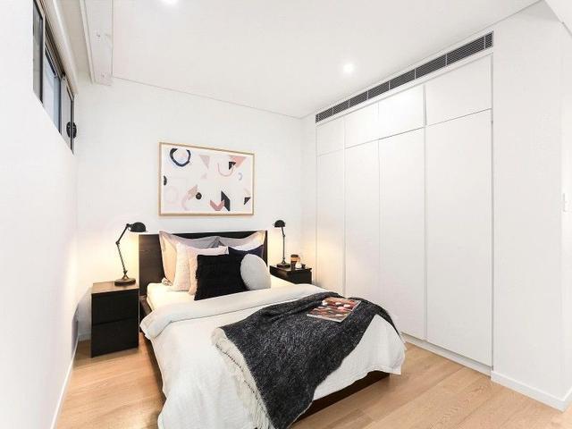7/12-14 Berry Street, NSW 2060