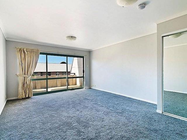 96/155 Missenden Road, NSW 2042
