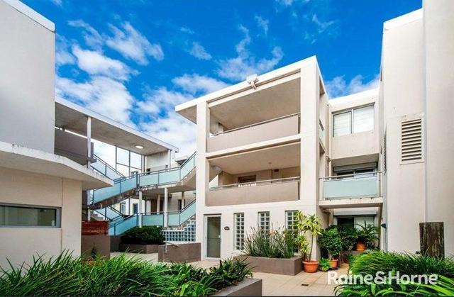 8/505-507 Bunnerong Road, NSW 2036