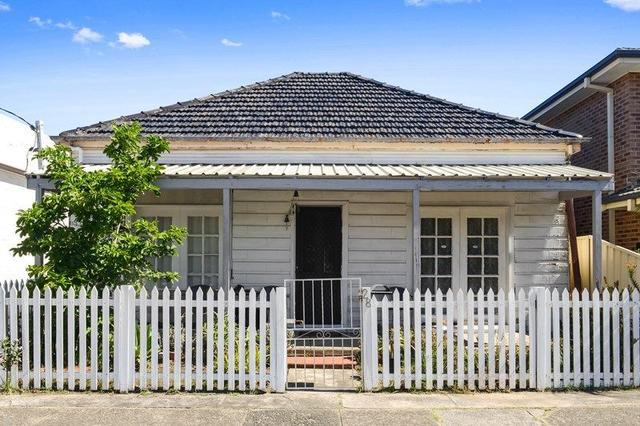 28 Rawson Street, NSW 2020