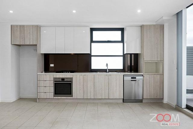 17/432-434 Liverpool Road, NSW 2136