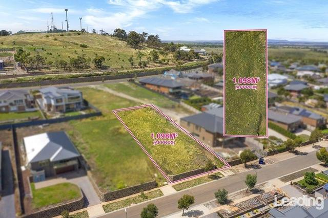 49 Westminster Grove, VIC 3429