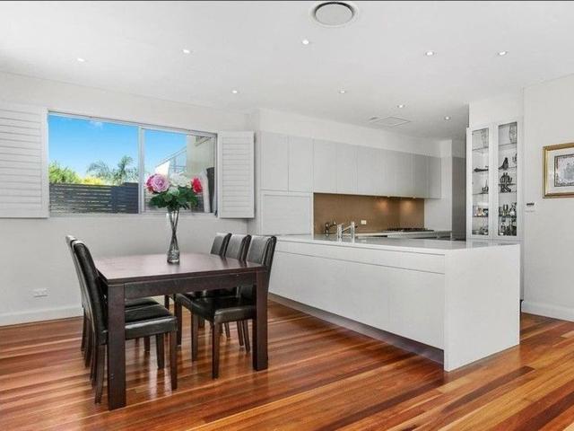 2/15 Nancy Street, NSW 2026