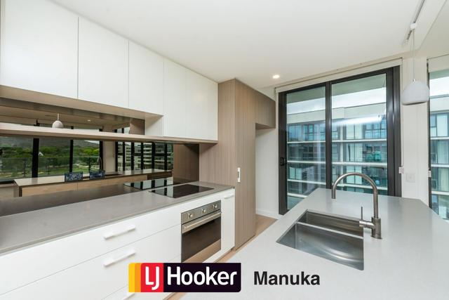 419/1 Kalma Way, ACT 2612