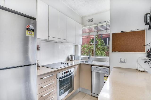 5/64 Rhodes Street, NSW 2036