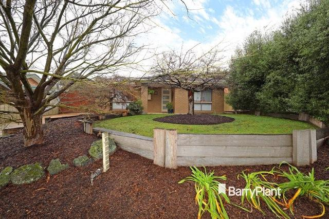 6 Lansell Court, VIC 3178