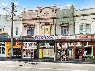 2/123-123A King Street, NSW 2042