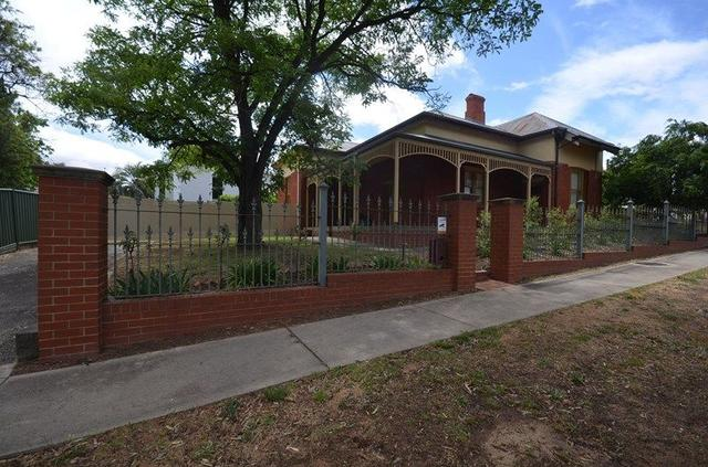 31 Russell Street, VIC 3550