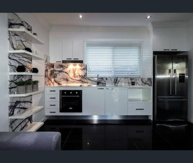 18/2a Union Rd, NSW 2144