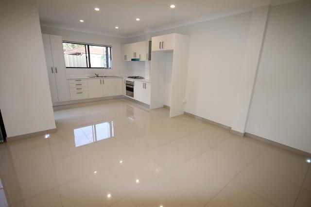 65A Balmoral Avenue, NSW 2133