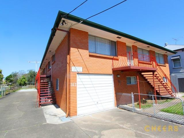 4/163 Baines Street, QLD 4169