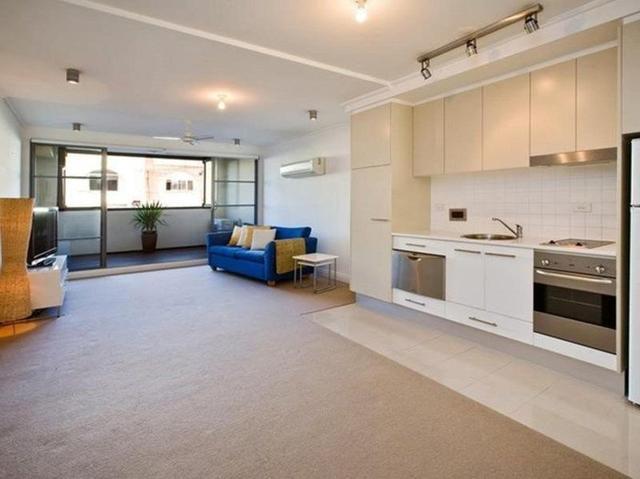 109/7-9 Abbott Street, NSW 2062