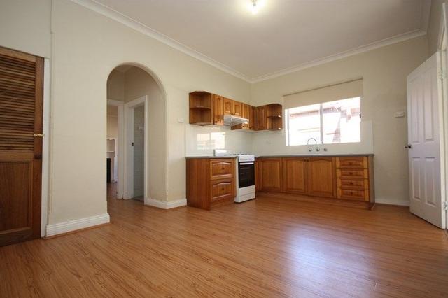10 Wetherill Street, NSW 2132