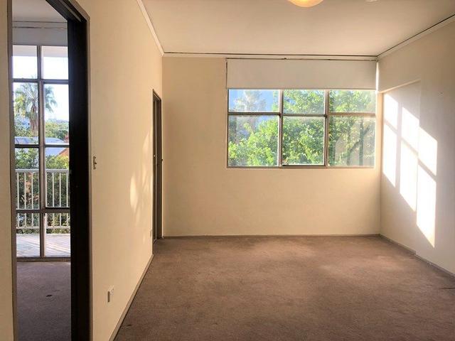209/34 Wentworth Street, NSW 2037