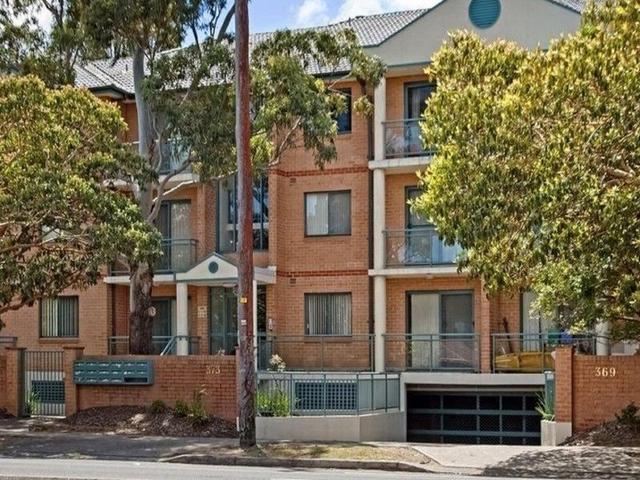 19/369 Kingsway, NSW 2229